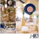 130x130 sq 1431385131359 aliso viejo country club wedding01