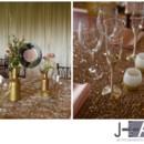 130x130 sq 1431385138012 aliso viejo country club wedding02