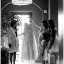 130x130 sq 1431385191175 aliso viejo country club wedding07