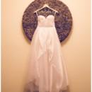 130x130 sq 1431385200855 aliso viejo country club wedding08