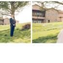 130x130 sq 1431385317143 aliso viejo country club wedding18