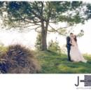 130x130 sq 1431385326057 aliso viejo country club wedding20