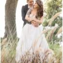 130x130 sq 1431385333602 aliso viejo country club wedding21