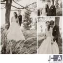 130x130 sq 1431385340767 aliso viejo country club wedding22