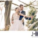 130x130 sq 1431385348356 aliso viejo country club wedding23