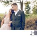 130x130 sq 1431385372302 aliso viejo country club wedding25