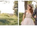 130x130 sq 1431385382041 aliso viejo country club wedding26