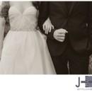 130x130 sq 1431385387267 aliso viejo country club wedding27
