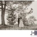 130x130 sq 1431385486666 aliso viejo country club wedding35
