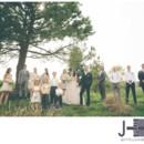 130x130 sq 1431385504550 aliso viejo country club wedding37