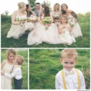 130x130 sq 1431385511125 aliso viejo country club wedding38