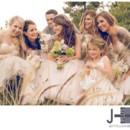 130x130 sq 1431385517068 aliso viejo country club wedding39