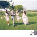 130x130 sq 1431385522417 aliso viejo country club wedding40