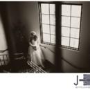 130x130 sq 1431385530452 aliso viejo country club wedding43