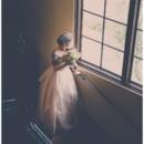 130x130 sq 1431385537770 aliso viejo country club wedding44