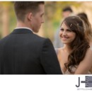 130x130 sq 1431385559875 aliso viejo country club wedding56