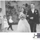 130x130 sq 1431385576442 aliso viejo country club wedding61