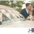 130x130 sq 1431385583742 aliso viejo country club wedding63