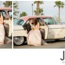 130x130 sq 1431385588031 aliso viejo country club wedding64