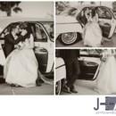 130x130 sq 1431385591779 aliso viejo country club wedding65