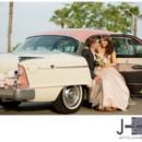 130x130 sq 1431385596658 aliso viejo country club wedding66