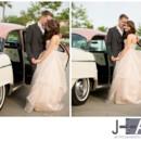 130x130 sq 1431385601066 aliso viejo country club wedding67