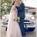 130x130 sq 1431385624391 aliso viejo country club wedding72