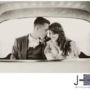 130x130 sq 1431385635770 aliso viejo country club wedding75