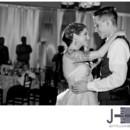 130x130 sq 1431385639983 aliso viejo country club wedding79