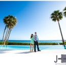 130x130 sq 1431447641335 laguna beach photographers06