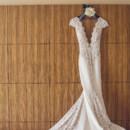 130x130 sq 1463001744851 downtown los angeles wedding photographers 20