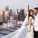 130x130 sq 1463001804247 downtown los angeles wedding photographers 553