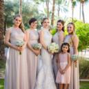 130x130 sq 1463001927453 montelucia wedding photographers 267