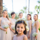 130x130 sq 1463001945479 montelucia wedding photographers 272