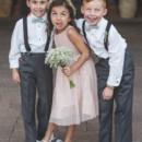 130x130 sq 1463002041236 montelucia wedding photographers 871