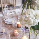 130x130 sq 1463002076945 montelucia wedding photographers 1054