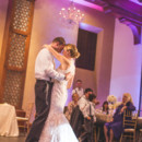 130x130 sq 1463002135609 montelucia wedding photographers 1148