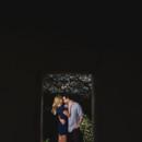 130x130 sq 1463002172570 san diego engagement session wedding photographers