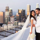 130x130 sq 1528145684 472f3fee67477916 1463001804247 downtown los angeles wedding photographers 553