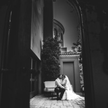 220x220 sq 1463002016644 montelucia wedding photographers 852