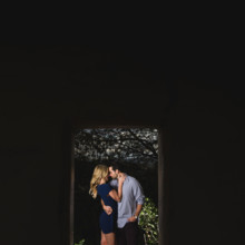 220x220 sq 1463002172570 san diego engagement session wedding photographers