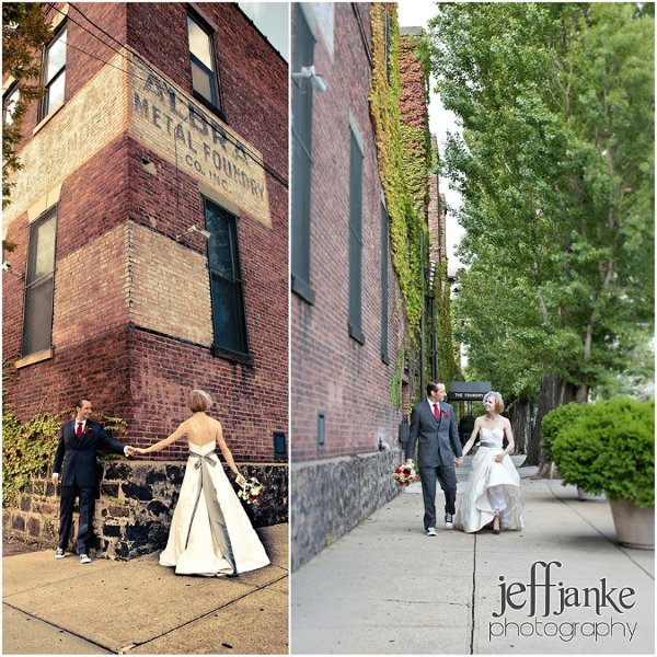 photo 53 of Jeff + Amber - Destination Wedding Photography