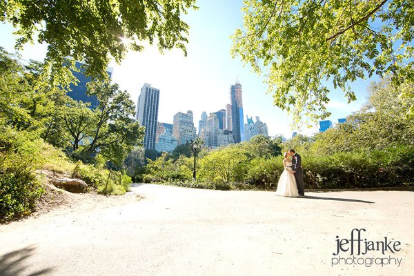 photo 75 of Jeff + Amber - Destination Wedding Photography