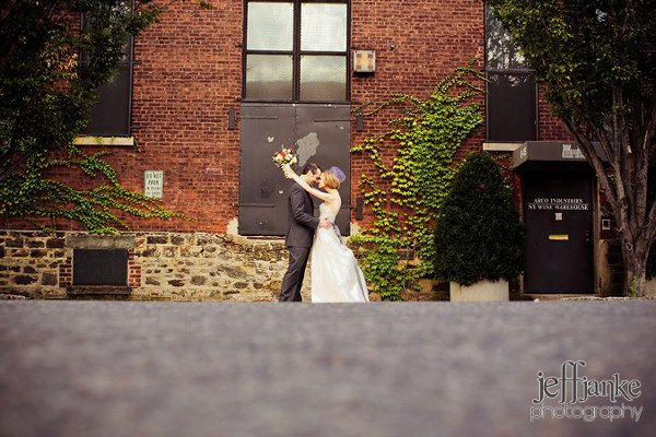 photo 76 of Jeff + Amber - Destination Wedding Photography