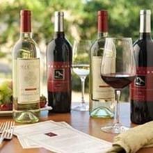 220x220 sq 1317056440658 wineshop
