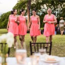 130x130 sq 1395361751426 a   rose hall great house wedding   bridesmaids wa