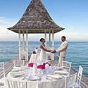 130x130 sq 1414458185731 carolyns royal plantation wed dock