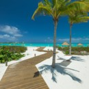 130x130 sq 1414458243379 carolyns emerald bay path to beach