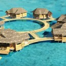 130x130 sq 1414458641501 carolyns tahiti type resort