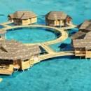 130x130 sq 1414458641501 carolyns tahiti type resort